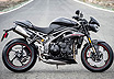 TRIUMPH SPEED TRIPLE RS